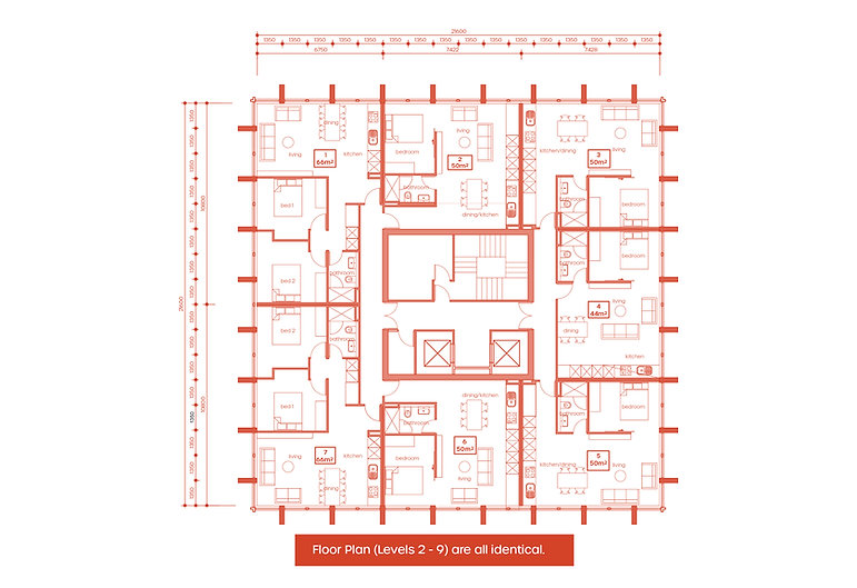 AA - Floor Plan_updated.jpg