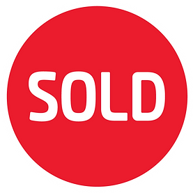80mm Sold Sticker.png