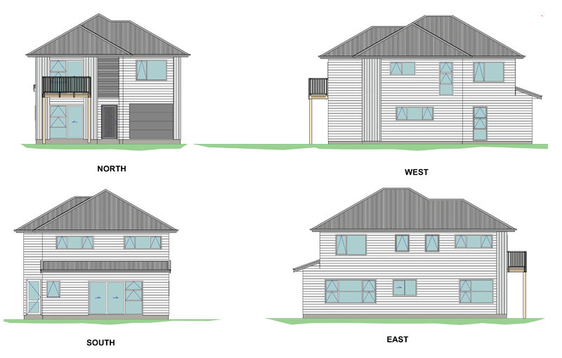 FG__0008_23 elevations.jpg