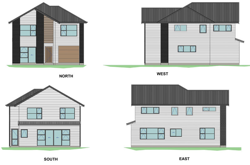 FG__0023_28 elevations.jpg