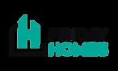 Friday-Homes-Logo--.png