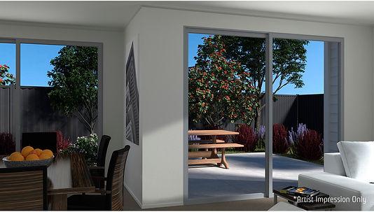 Render__0002_interior door.jpg