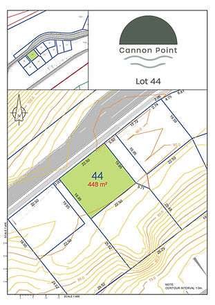 Cannon Point_Lot 44.jpg