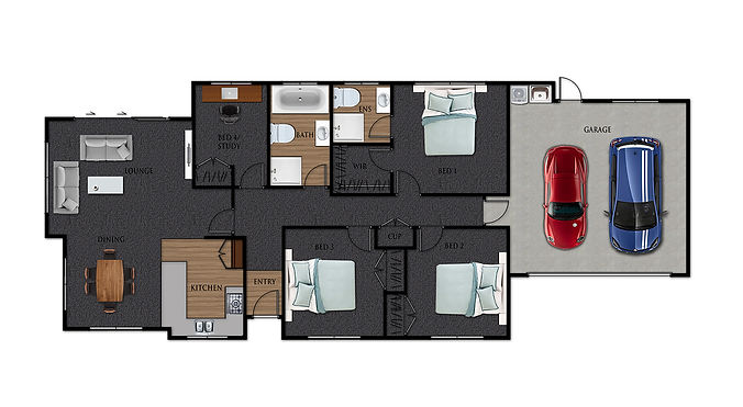 New Lots_Lot4 Floor Plan.jpg