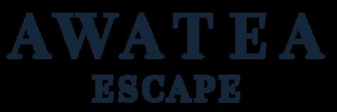 Awatea Escape_RGB.png