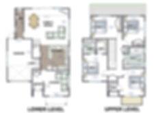 FG_0004_29 floor.jpg