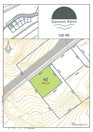 Cannon Point_Lot 46.jpg