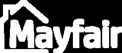 branding_Mayfair_white.png