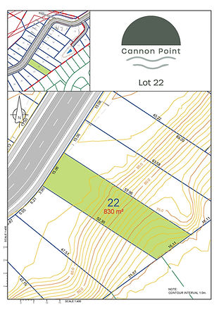 Cannon Point_Lot 22.jpg