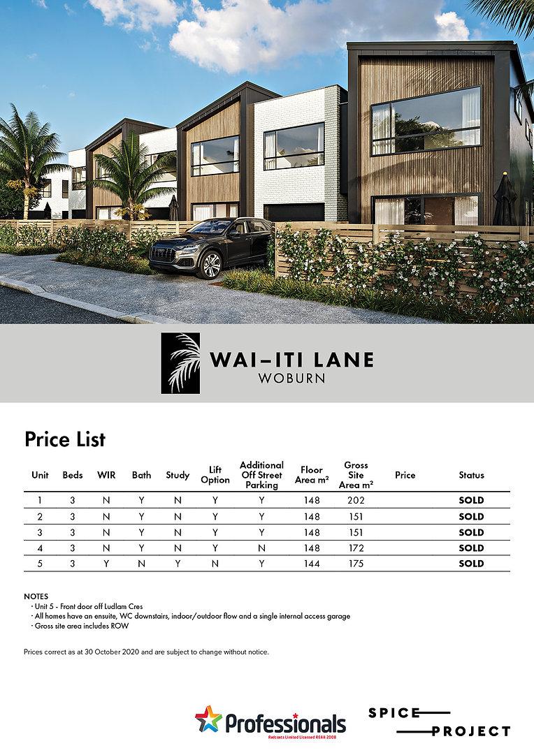 Wai-iti Lane Price List.jpg