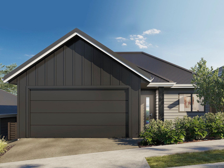 Lot 11, 12, 35 Manapouri Grove  render.jpg
