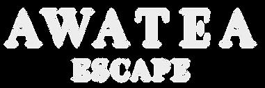 Awatea Escape_RGB_reverse.png