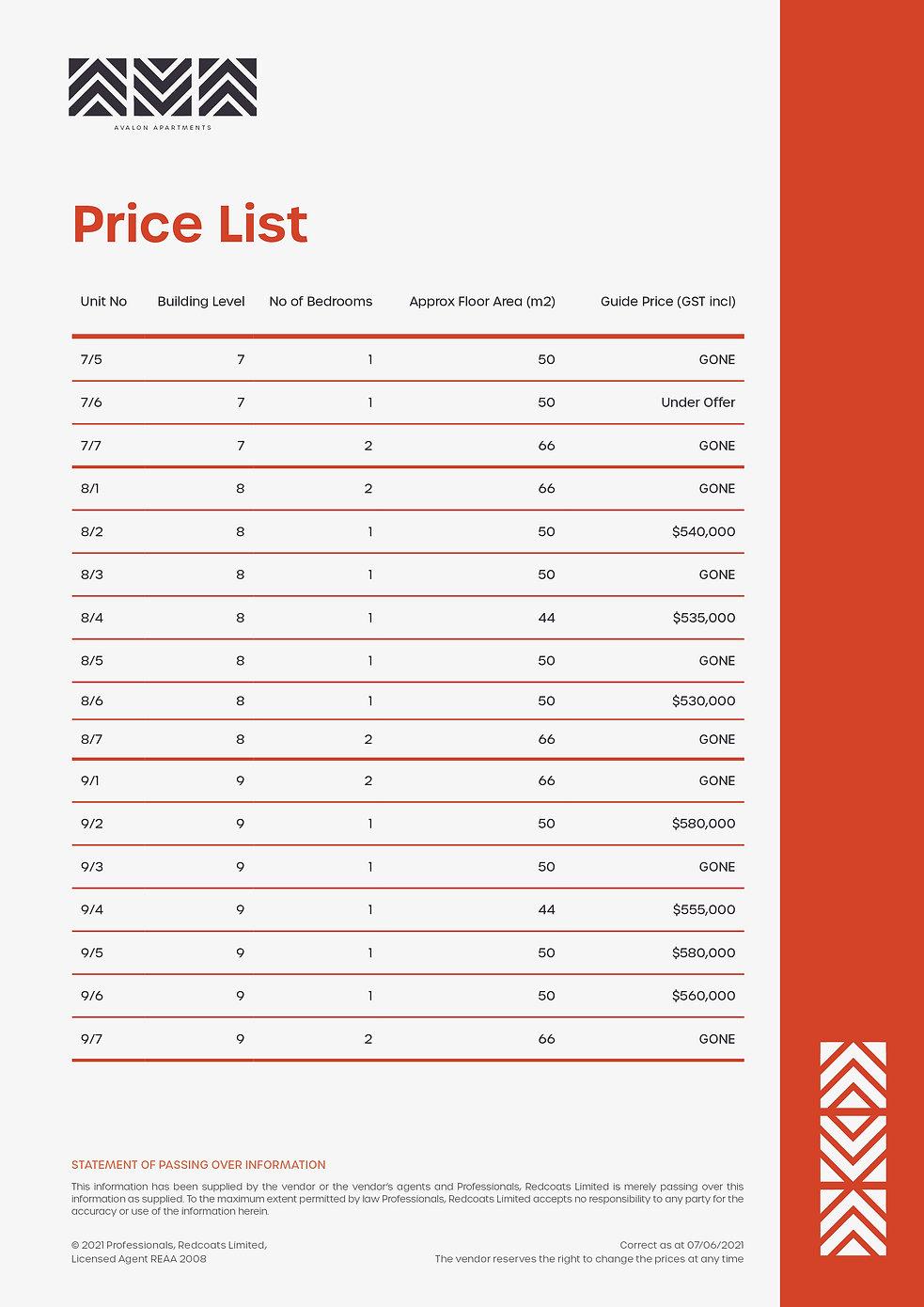 AA - Price List3.jpg