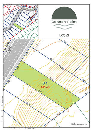 Cannon Point_Lot 21.jpg