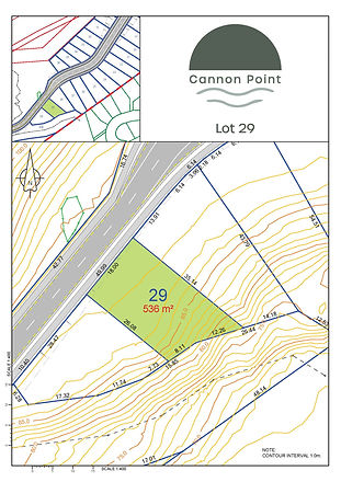Cannon Point_Lot 29.jpg