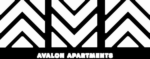 Logo - DRAFT.png