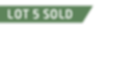 Lot 5 Sold.png