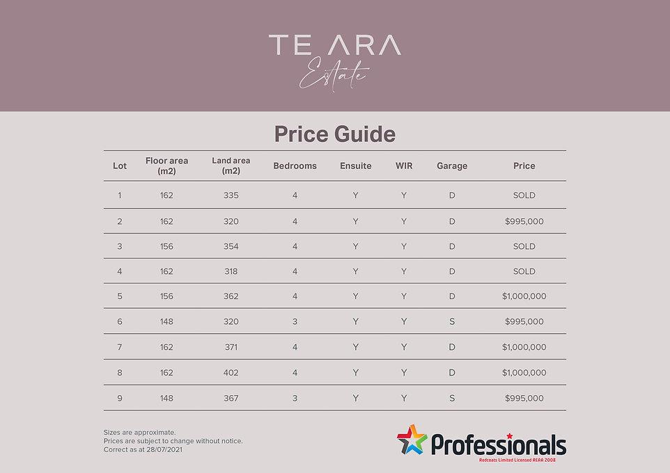 Te Ara Estate_Price List.jpg