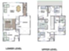 FG__0009_24 floor.jpg