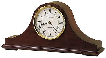 christopher-quartz-mantel-clock-by-howar