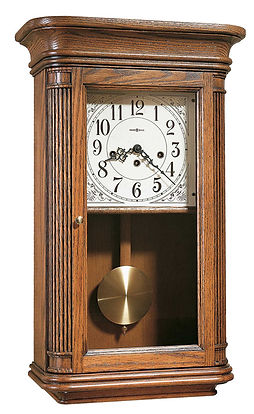 sandringham-wall-clock-by-howard-miller-
