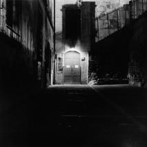 Duomo at Night