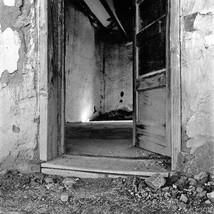 Open Door 2