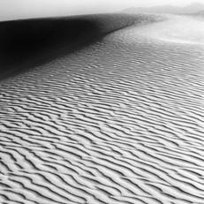 White Sands 1
