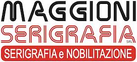 MAGGIONI SERIGRAFIA LOGO.png