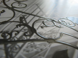 Nobilitazione UV serigrafico; Nobilitazione stampati; Lucidatura UV