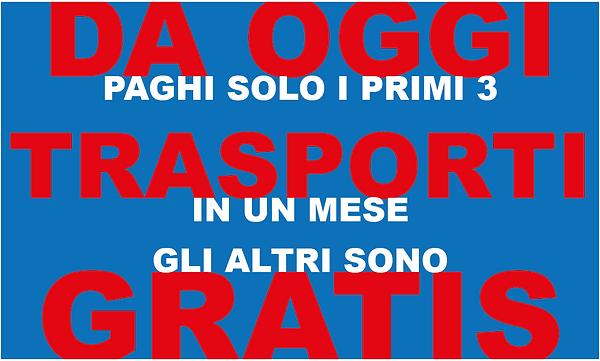TRASPORTI GRATIS.png