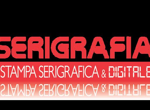 Istituzionale: Maggioni Serigrafia diventa s.r.l.