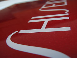 Serigrafia lastre plexiglass; Serigrafia