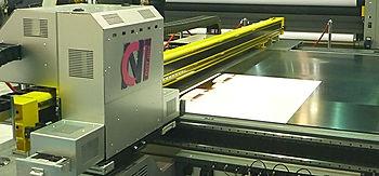 Stampa digitale forex; Stampa digitale plexiglass; Stampa digitale PMMA; Stampa digitale grande formato