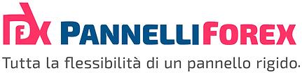 PANNELLIFOREX LOGO