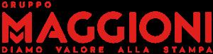 Gruppo Maggioni logo