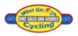 Bike sales and service carrollton ga