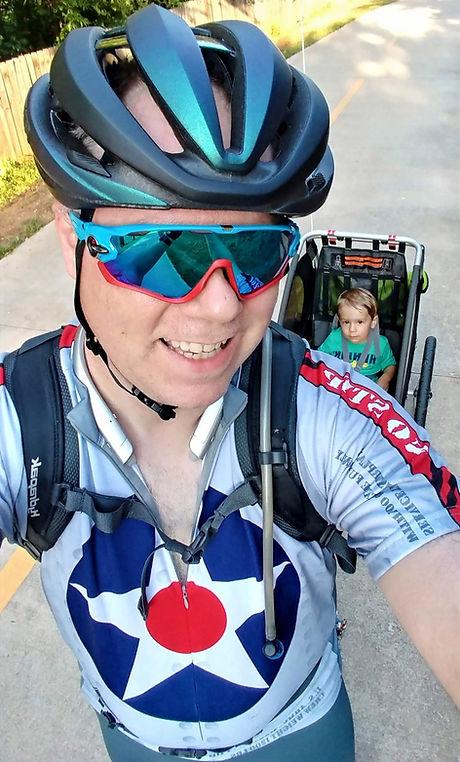 west georgia cycling adam alvord