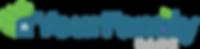 YFB_Logo_Horizontal.png
