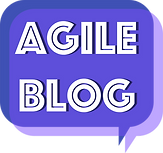 Agile Blog.png