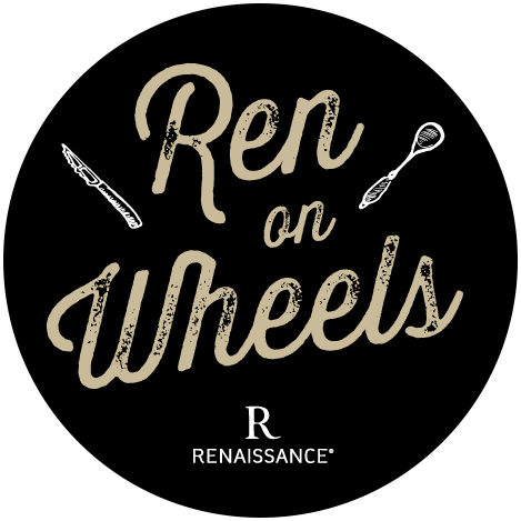 ren-on-wheels copy.png