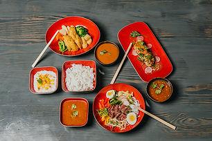 food-all-003-thai.jpg