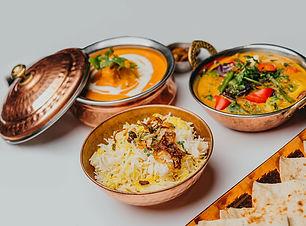 food-all-001-indian2.jpg