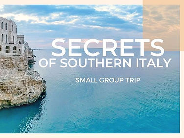 Secrets of Southern Italy No Dates.jpg