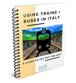 trains_and_buses_graphic.jpg