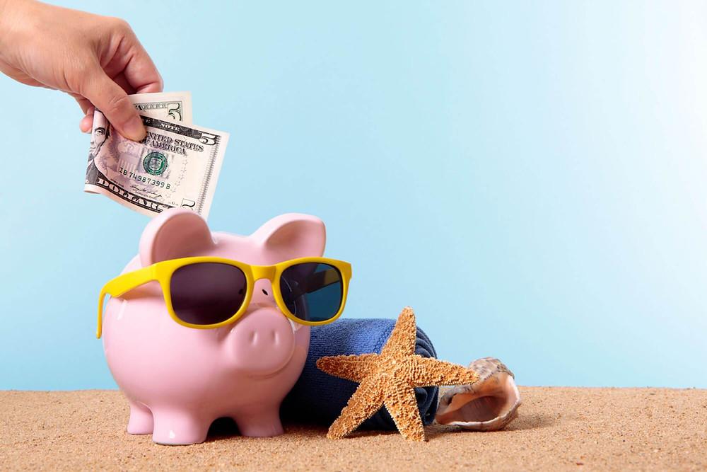 Money-Saving-Tips-For-Summer-Travel