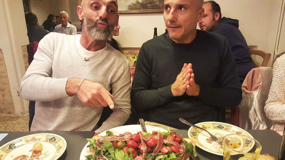 Dining-in-Mantova