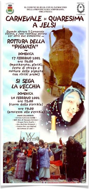 poster-for-italian-carnivale-and-quaresima-festival-pinata-old-lady