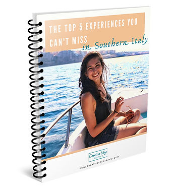 Top-experiences-southern-italy.jpg