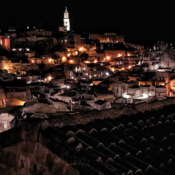 Matera-night.jpg